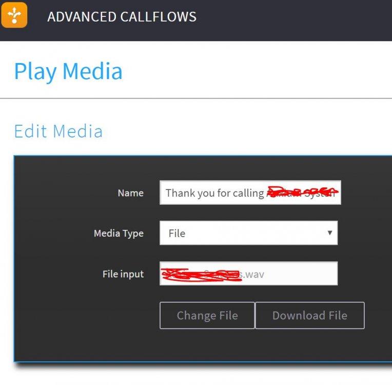 Play Media2.JPG