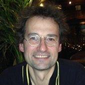 Carsten Gericke