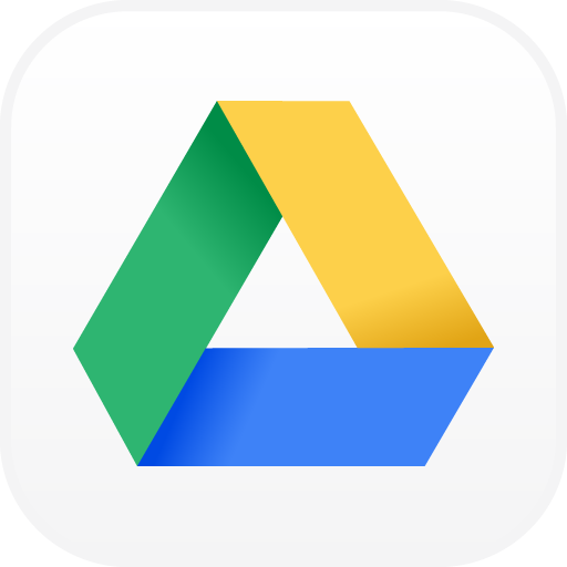 GoogleDrive--integration_x512.png