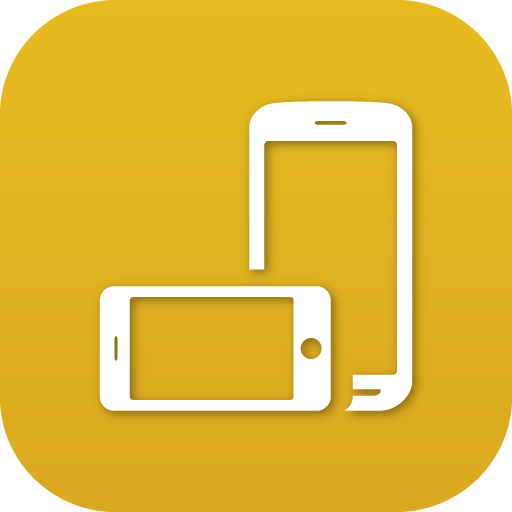 MobileApp_v2_x512.png