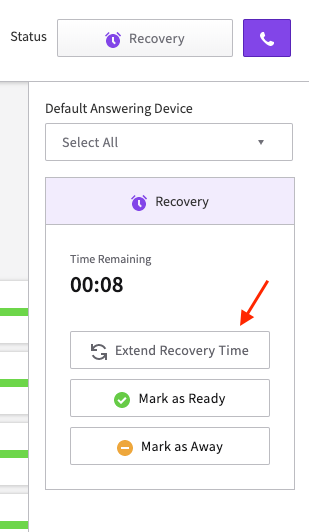 CCPro allow recovery extension.png