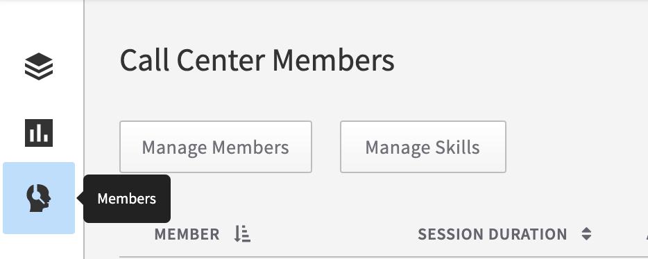 CCPro members tab.png