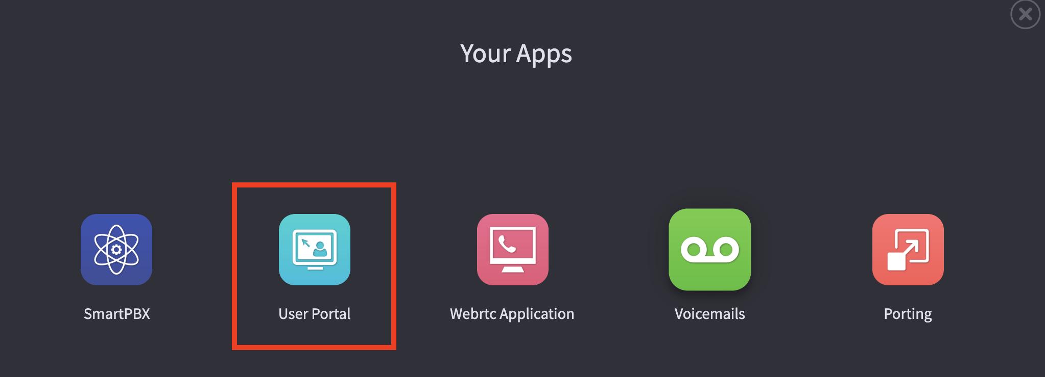 comm.io select user portal app.png