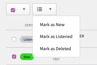 comm.io Mark as Listened.png