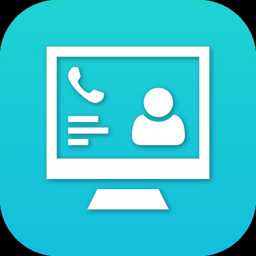 Desktop--application_x512.png