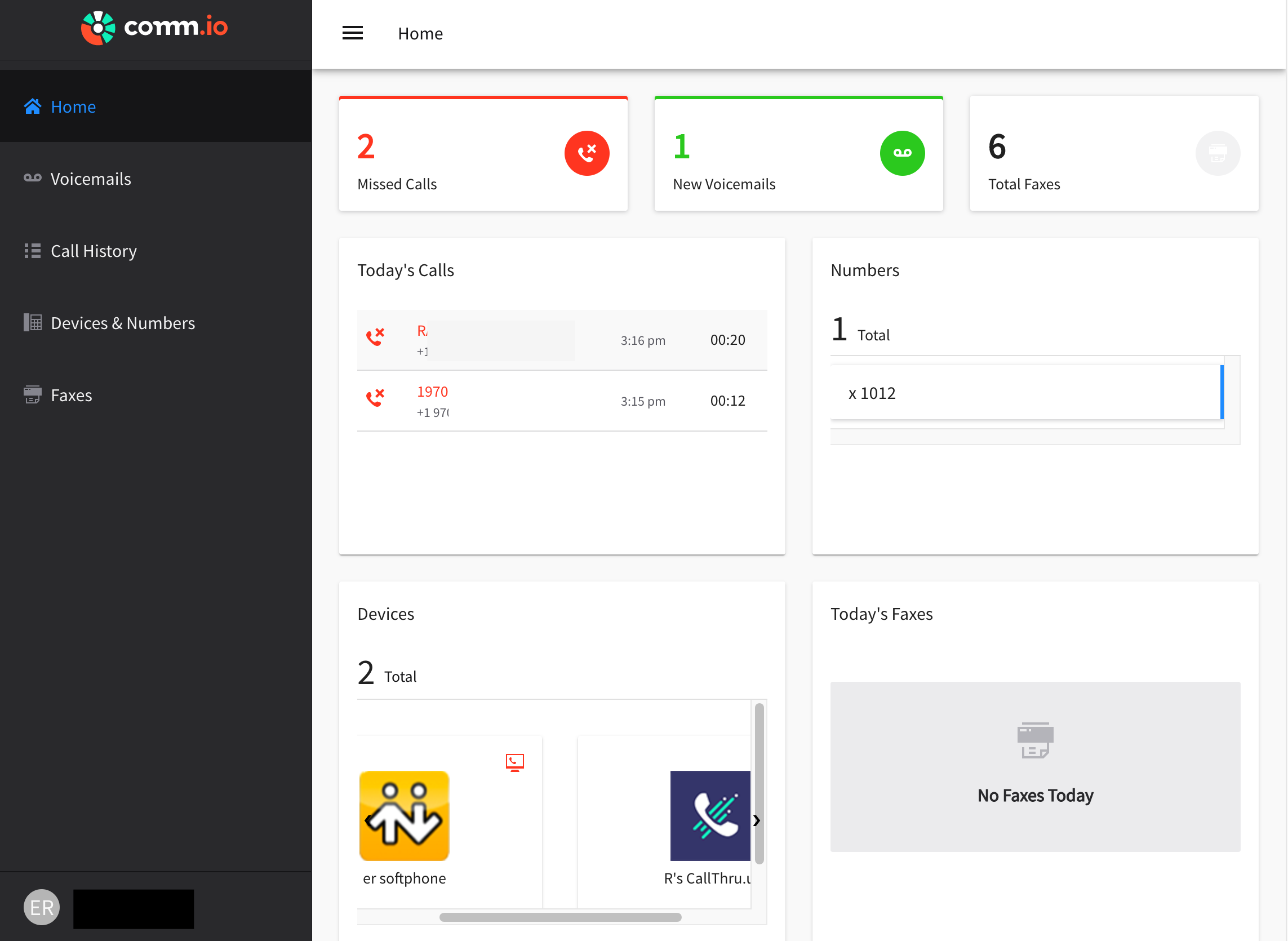 comm.io home screen.png