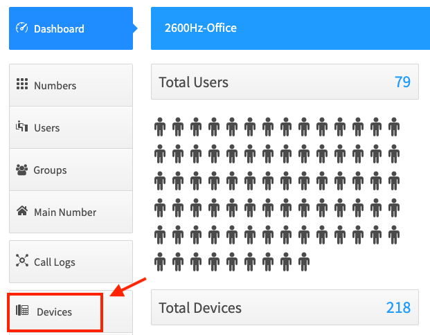 webrtc pick devices in smartpbx.png