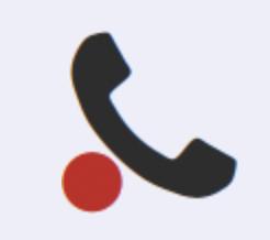 WebRTC phone minimized icon.png