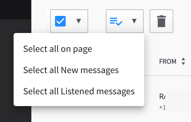 comm.io select VM options.png