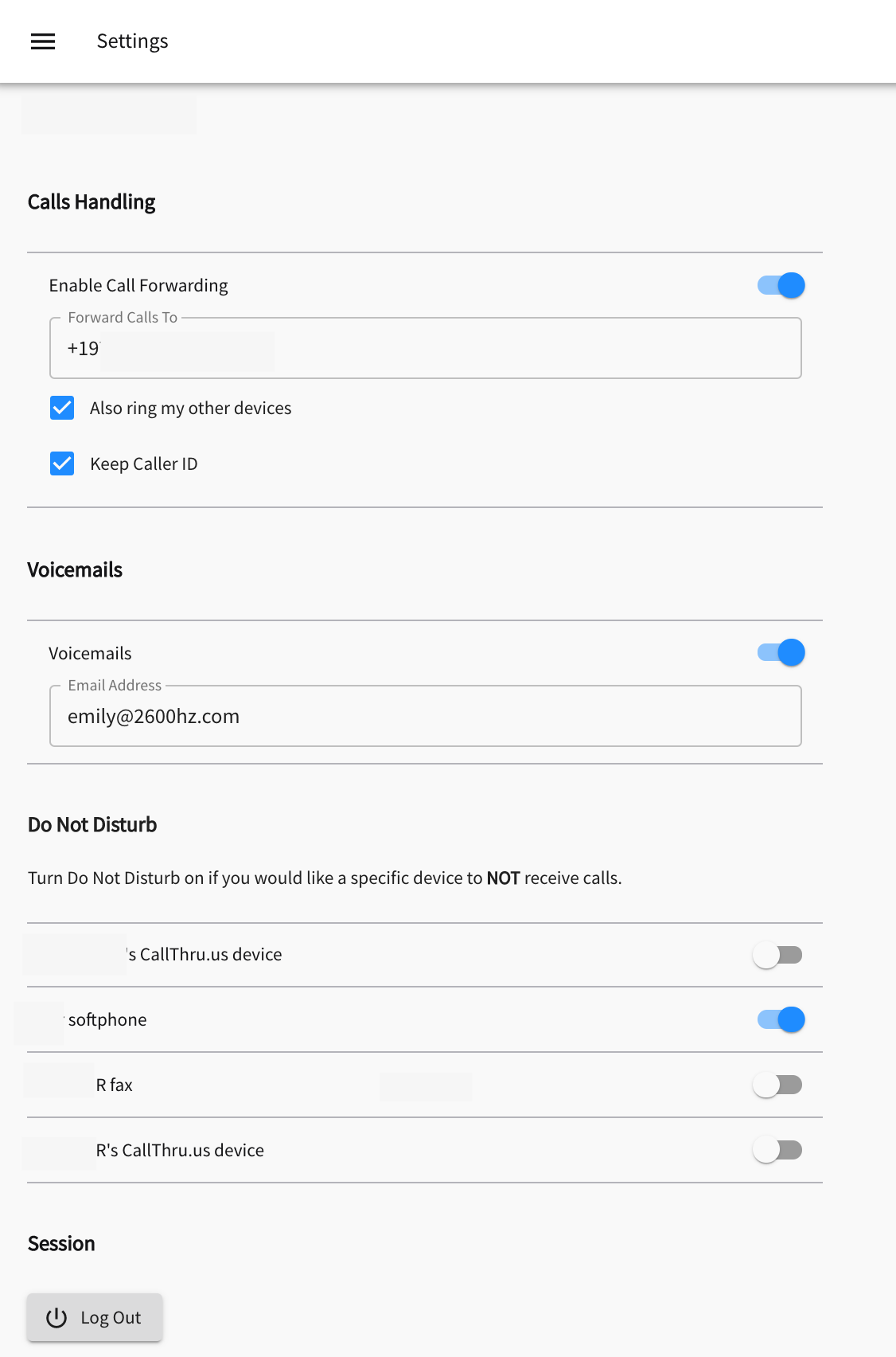 comm.io settings page.png