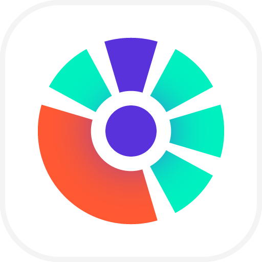 commio_AppIcon_x512.png