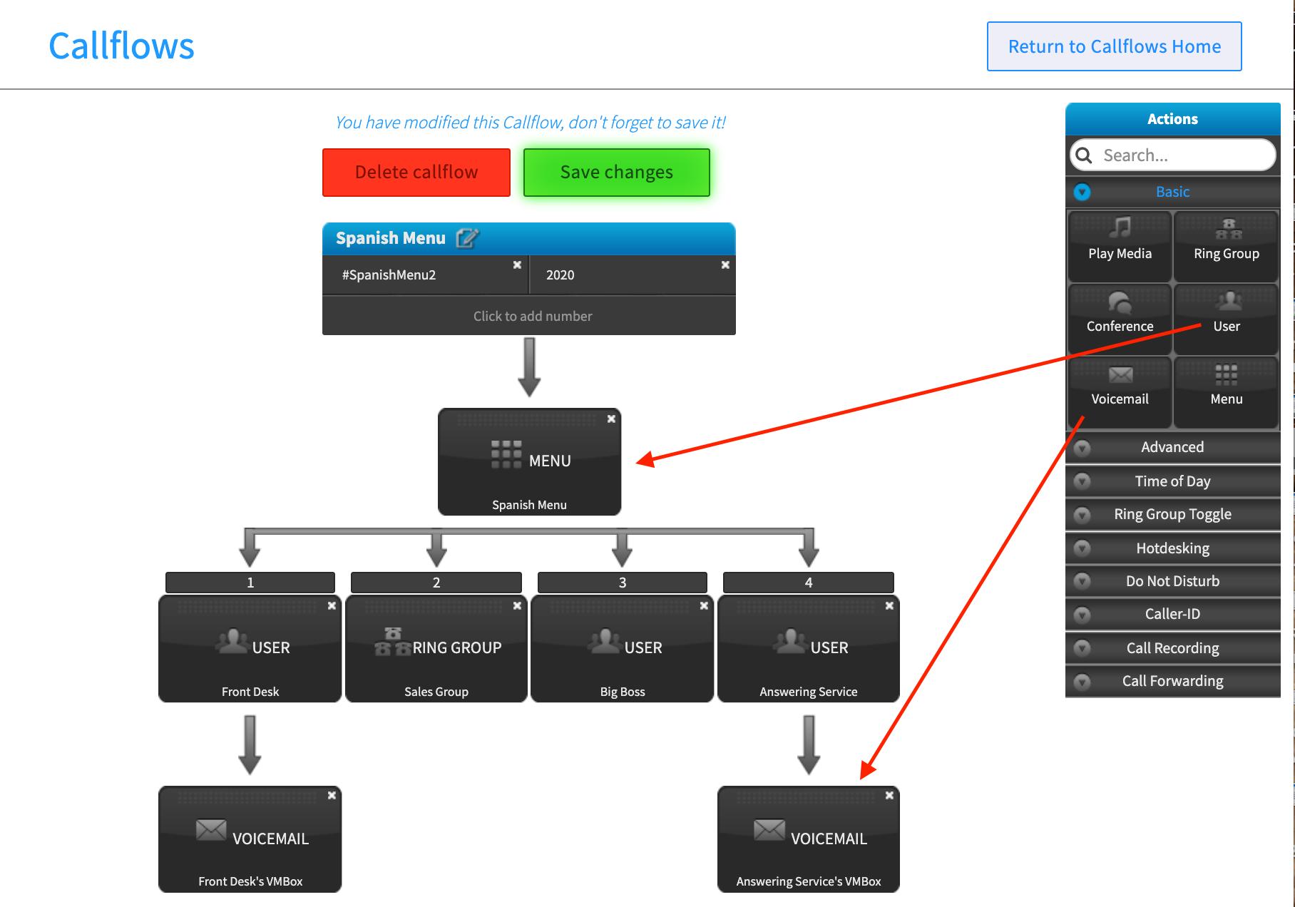 virtual recept callflow add flow.png