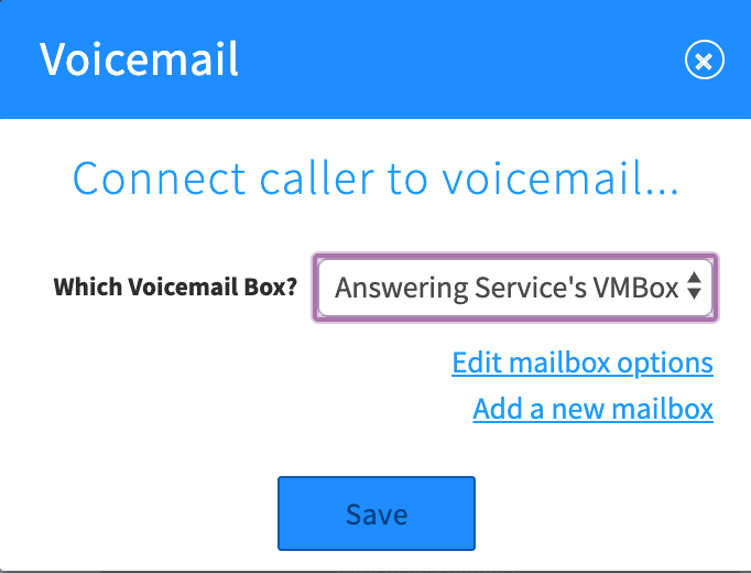 virtual recept callflow voicemail box.png