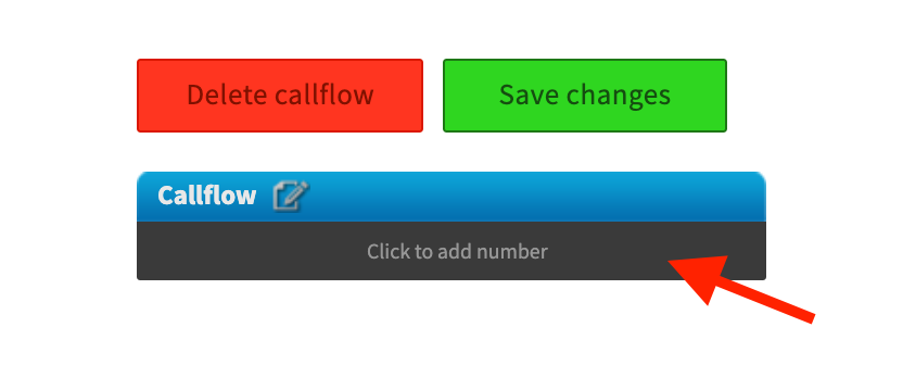 Virtual recept callflow add number.png