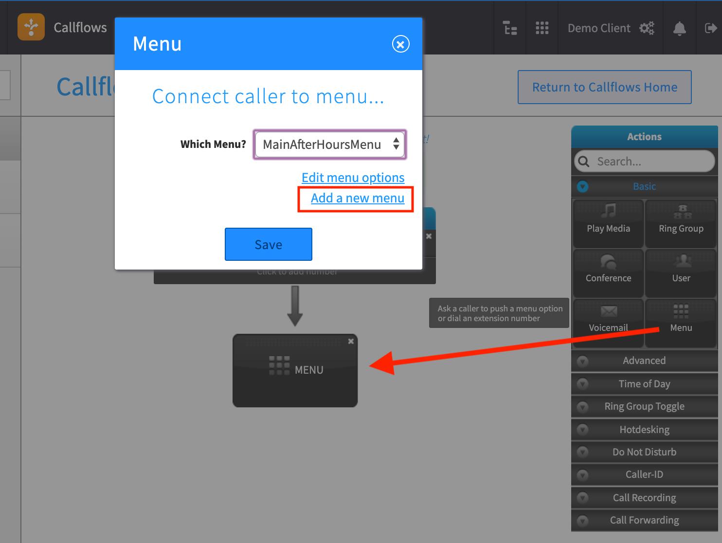 virtual recept callflow add menu2.png