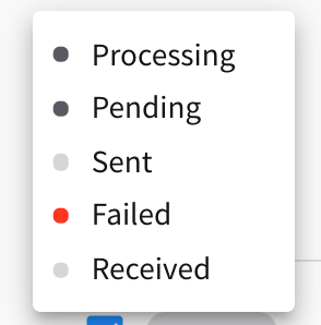 comm.io select faxes.png