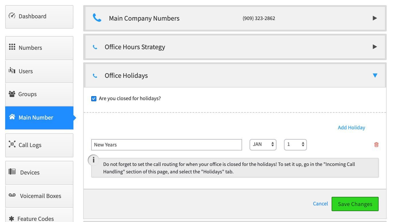 Virtual recept setup add holidays 3.png