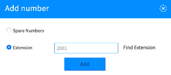 Virtual recept callflow add number field.png