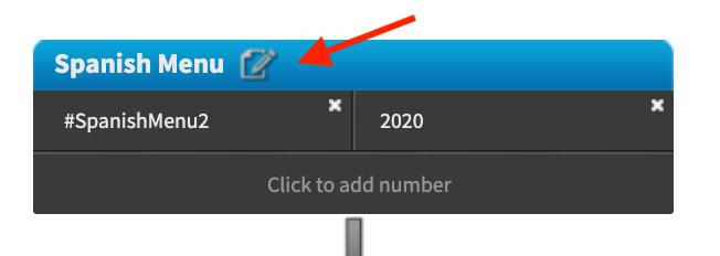 VIrtual recept callflow edit settings.png