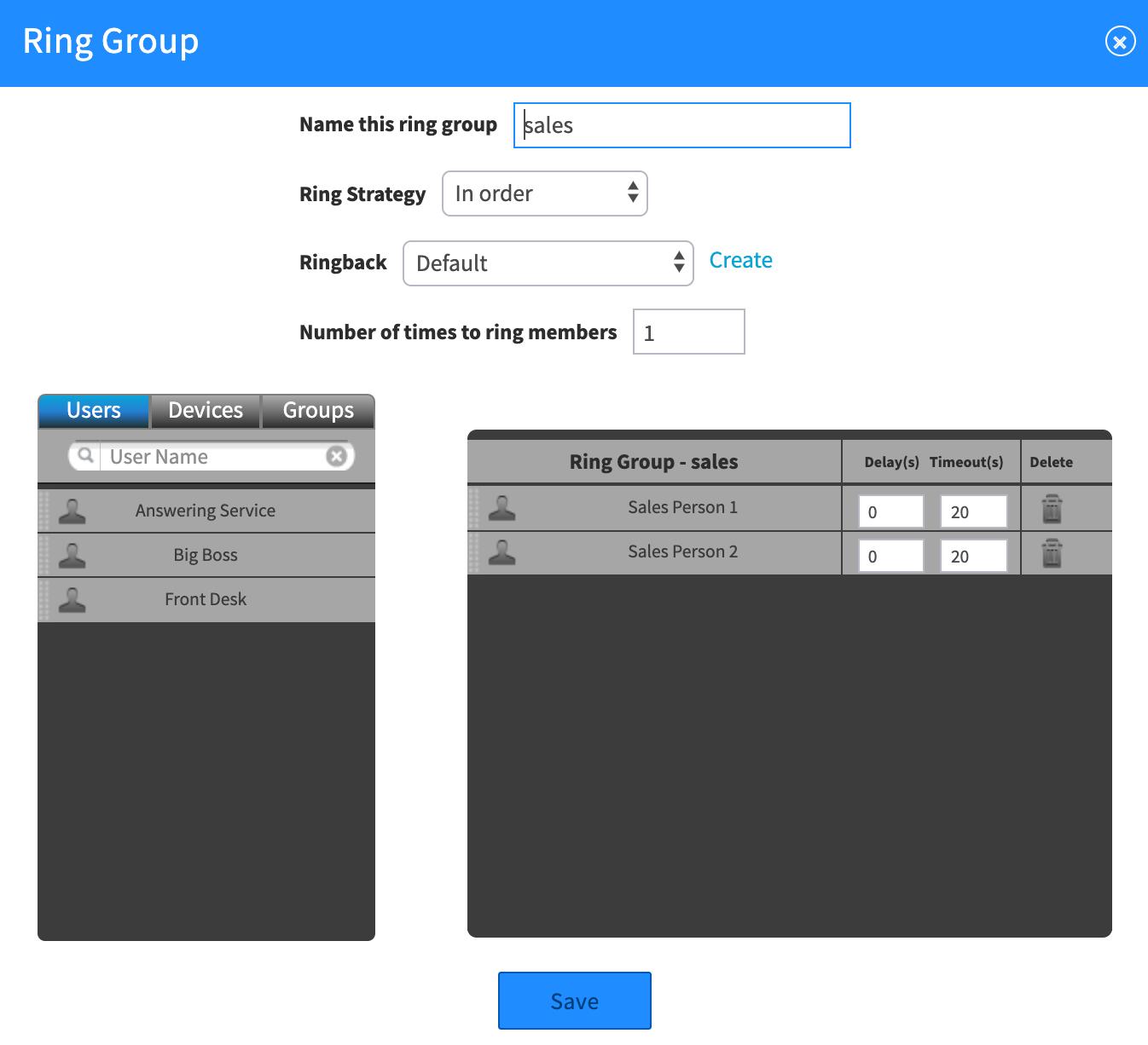 virtual recpet ring group.png