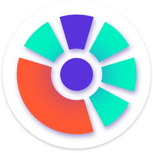 commio_AppIcon-updated_round_x512.png