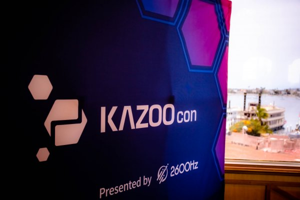 2019 KazooCon viewoutside IMG_9285-HDR.jpg