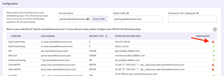 DNS error lines.png