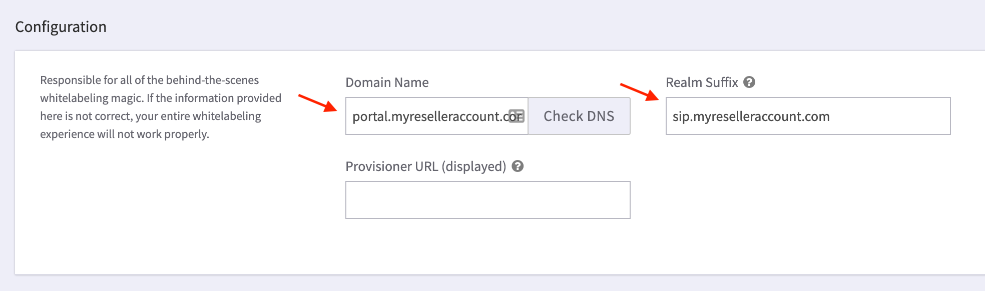 DNS Step 1 Enter domain name.png