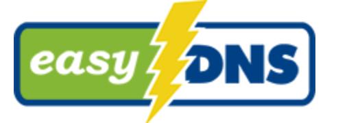 easyDNS logo.png