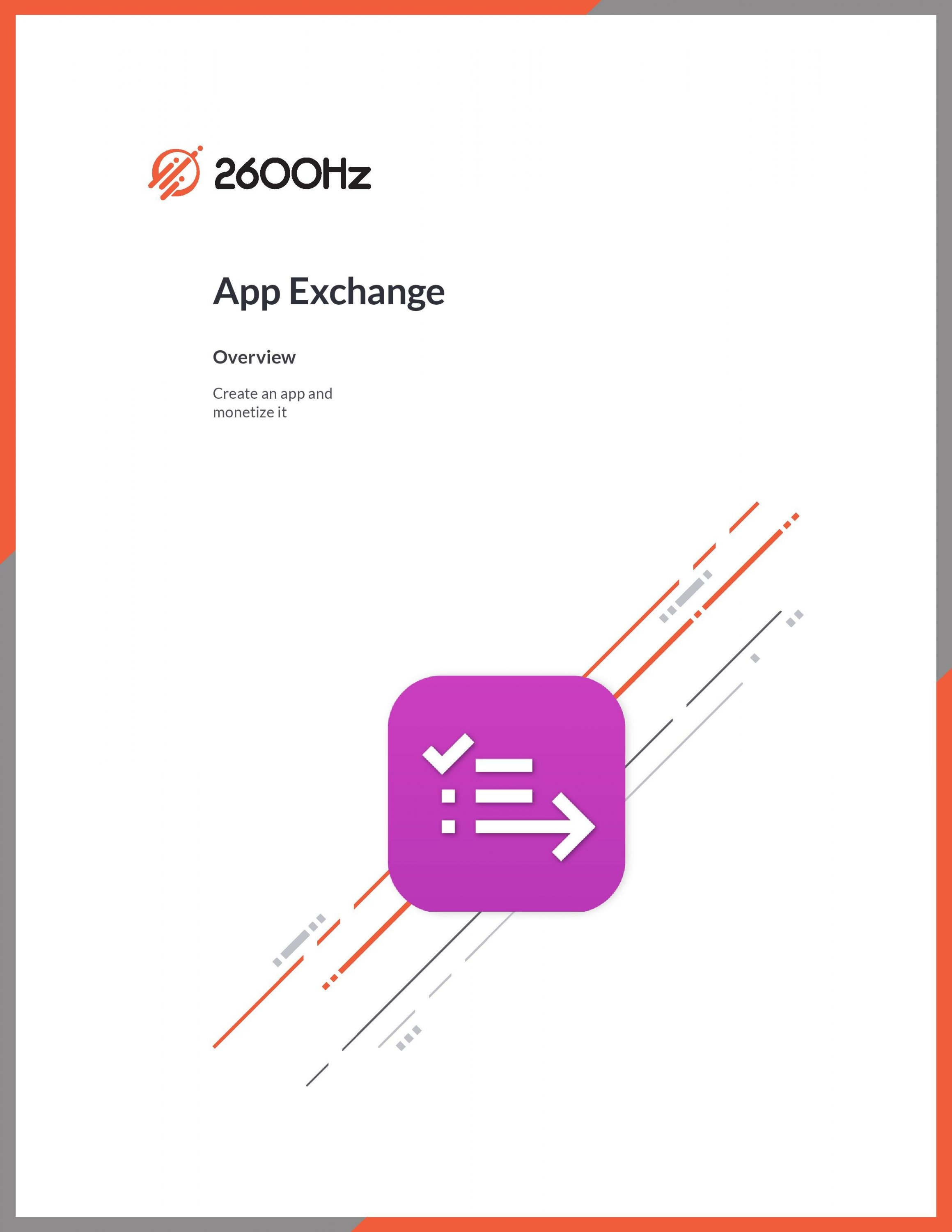2600Hz-App-Exchange-Overview_17Dec19-page-001.jpg