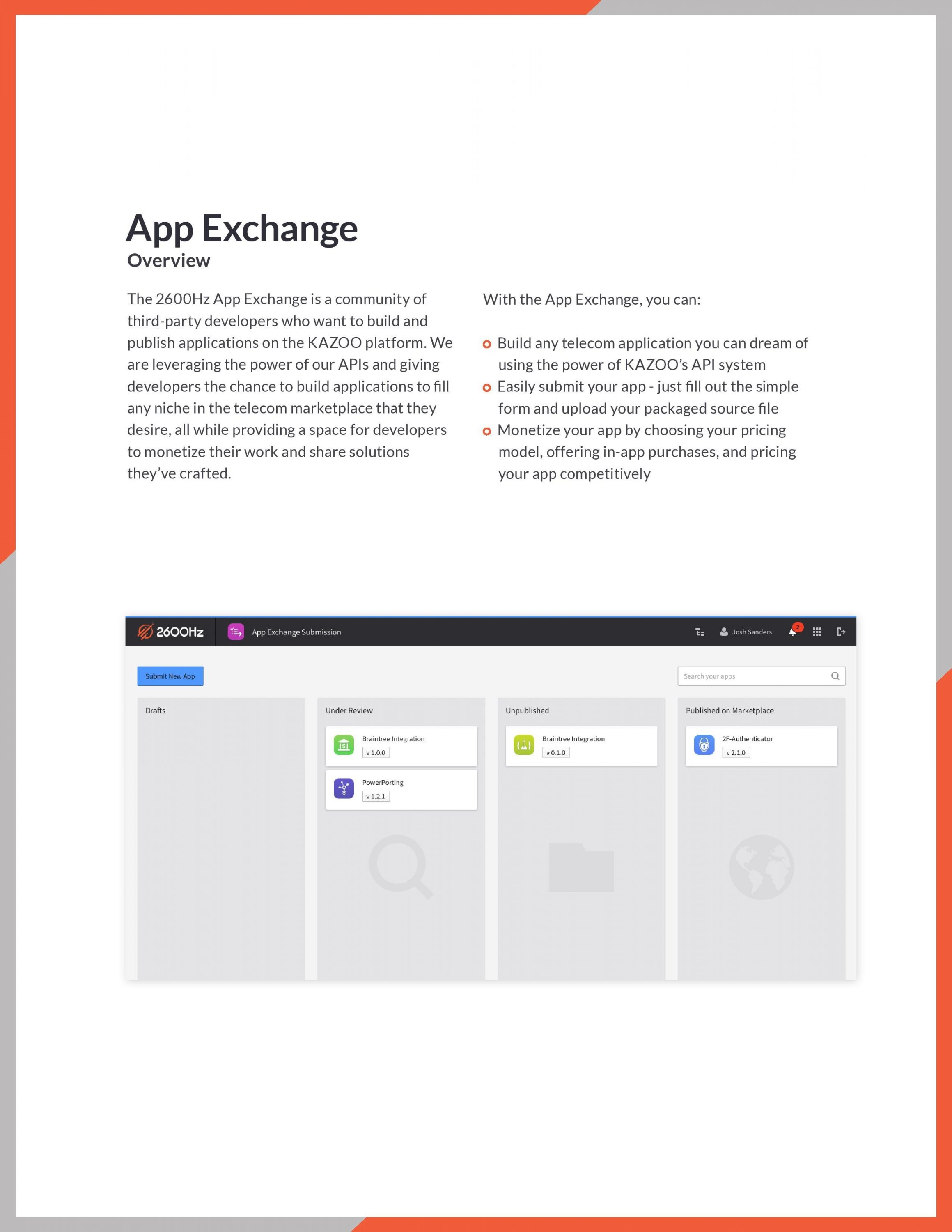 2600Hz-App-Exchange-Overview_17Dec19-page-002.jpg
