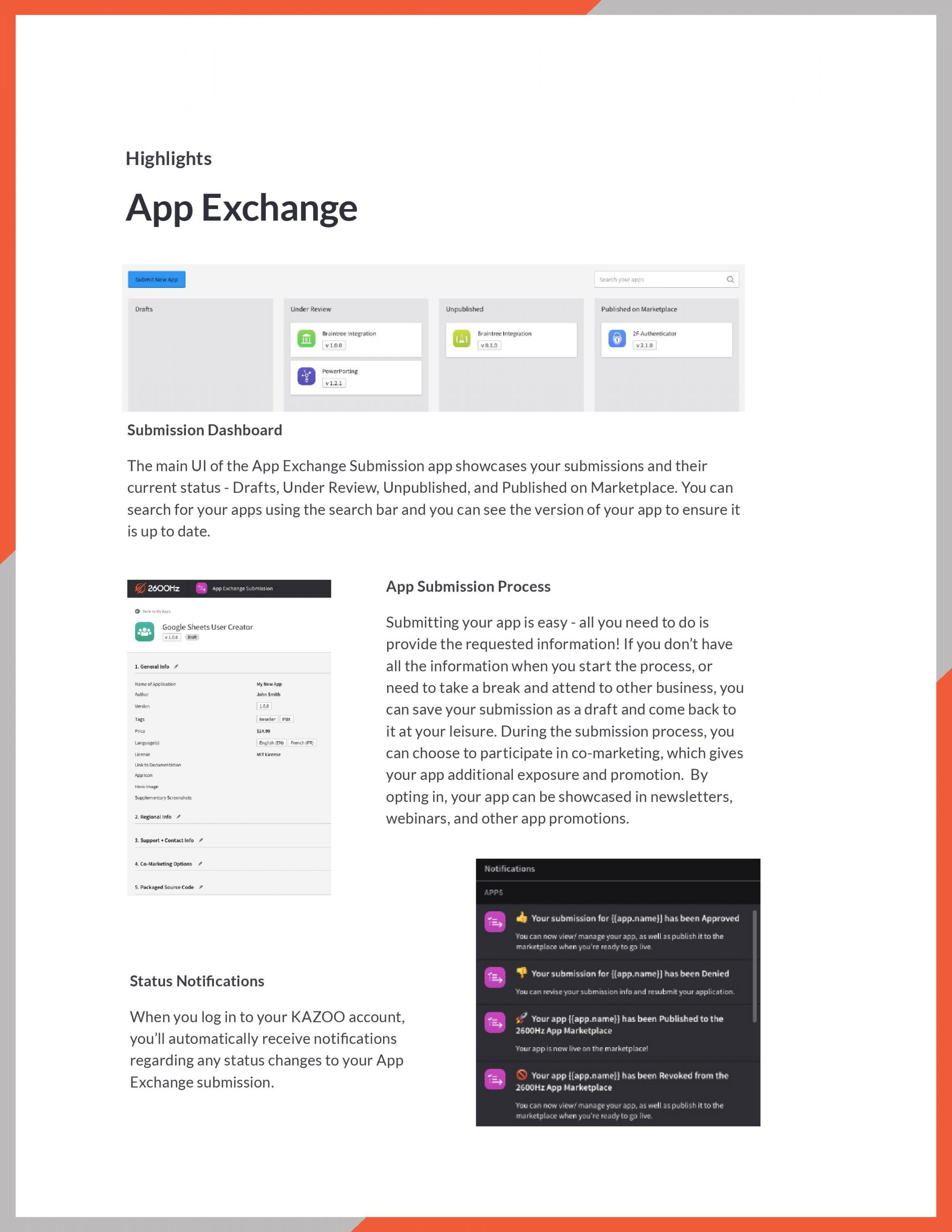 2600Hz-App-Exchange-Overview_17Dec19-page-003.jpg