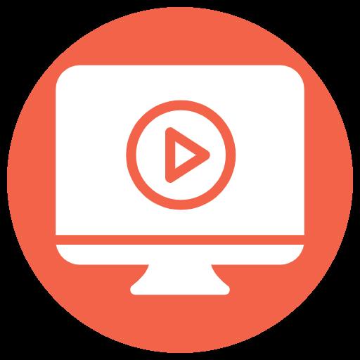 Video Tutorial_orange.png