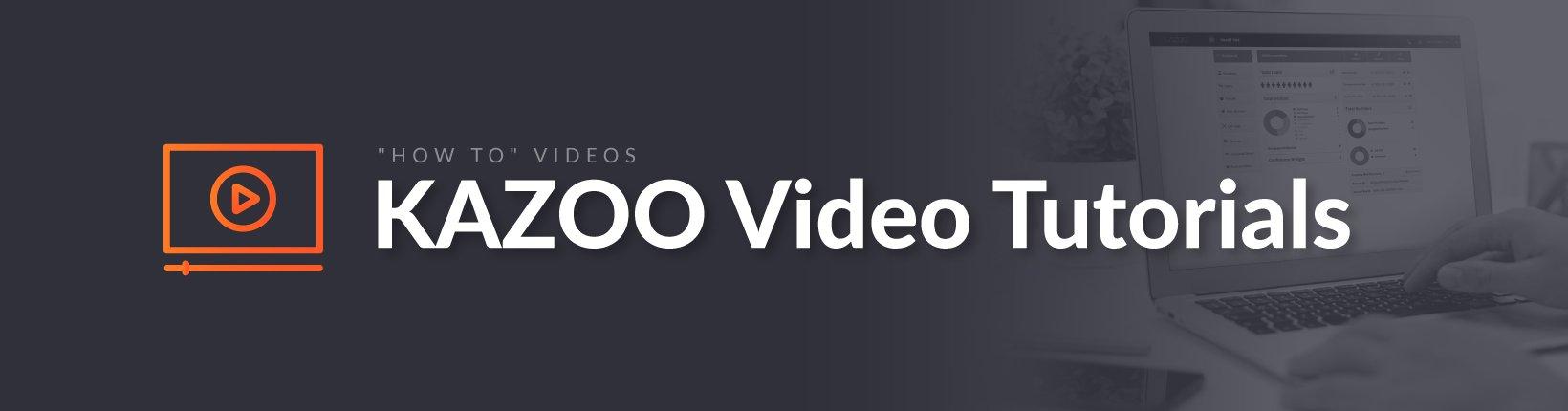 header-video-tutorials.jpg
